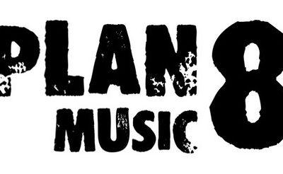 #LOTW — Plan 8 Music