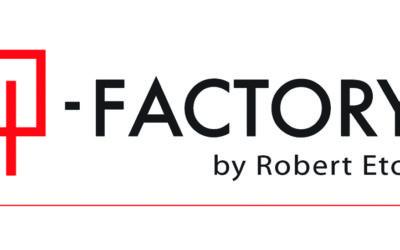 Q-Factory Music