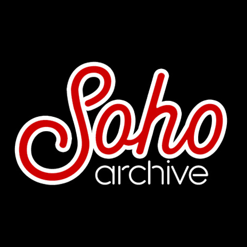 Soho-Archive-New