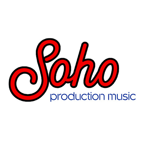 Soho PM-New