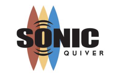 #LOTW — Sonic Quiver