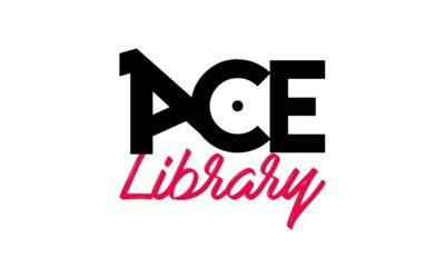 #LOTW — Ace Library