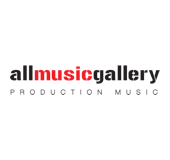 All Music Gallery