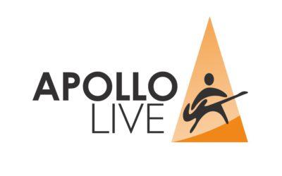 #LOTW — Apollo Live