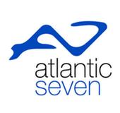 Atlantic 7