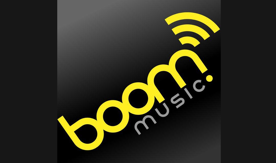 #LOTW — Boom Music