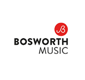 Bosworth Music