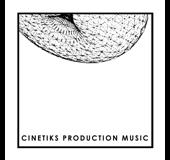Cinetiks Production Music