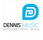 Dennis Music