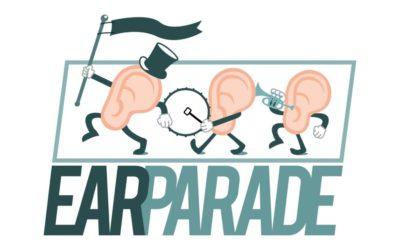 #LOTW — Ear Parade