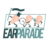 earparade