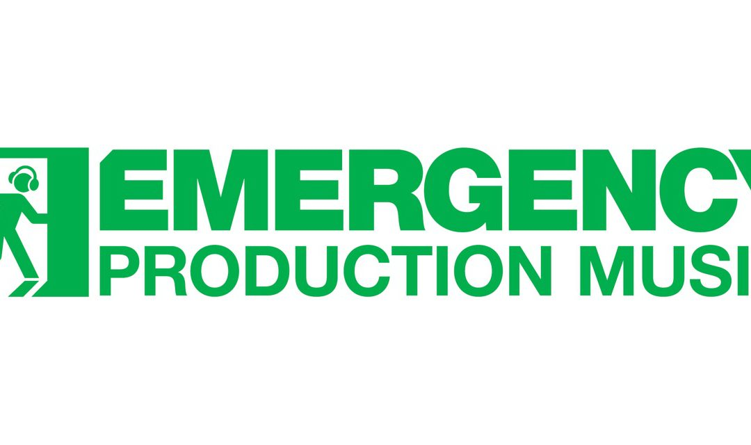 #LOTW — Emergency Production Music