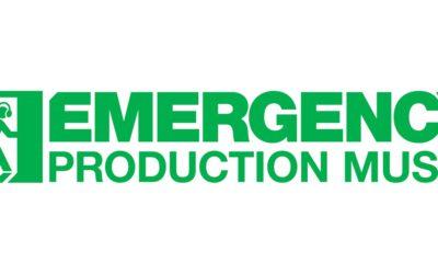 #LOTW — Emergency Production Music