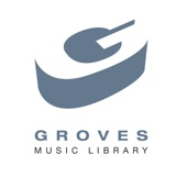 Groves Music Library