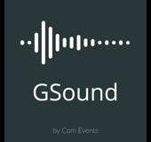 GSound