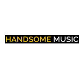 Handsome Music