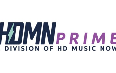 #LOTW —HDMN Prime