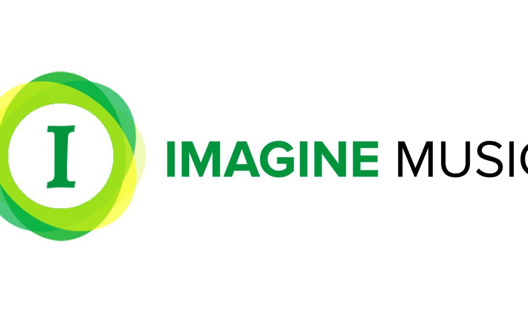 #LOTW — Imagine Music