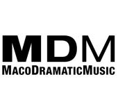 Maco Dramatic Music