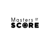 Masters of Score