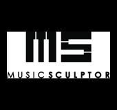 Music Sculptor