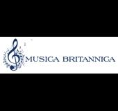 Musica Britiannica