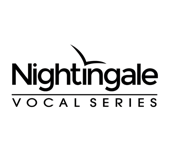 Nightingale Vocal Series