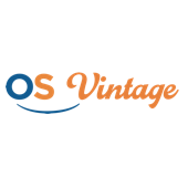 Opensound Vintage