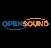 Opensound