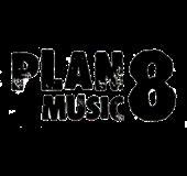 Plan 8 Music