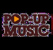 Pop-up Music