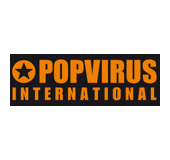 Popvirus International
