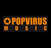 Popvirus Music