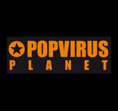 Popvirus Planet