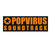 Popvirus Soundtrack