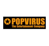 popvirus