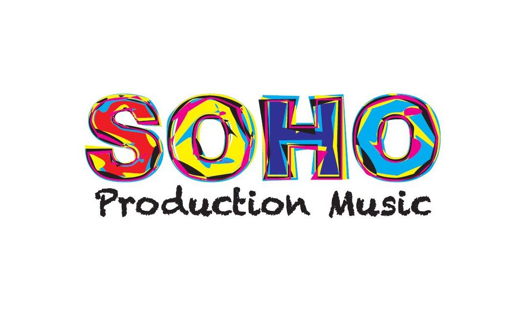 #LOTW — Soho Production Music