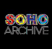 Soho Archive