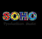 soho_pm