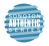 Sonoton Authentic Series