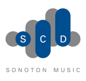 Sonoton