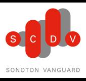 Sonoton Vanguard