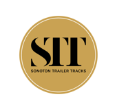 Sonoton Trailer Tracks