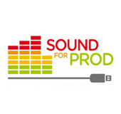 Sound for Prod