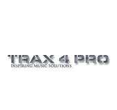 Trax4Pro