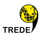 Trede