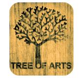 Tree of Arts